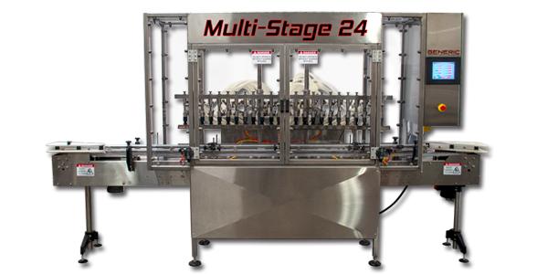generic-filling-machine