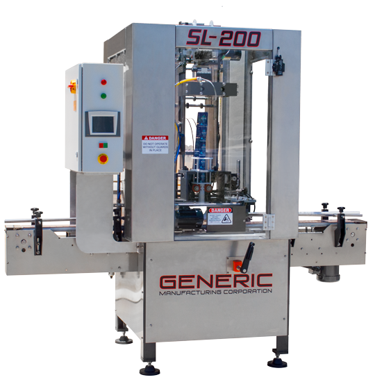 GENERIC-SL-200-SHRINK-SLEEVER